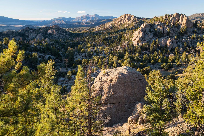 Browns Canyon National Monument in Colorado   Colorado.com