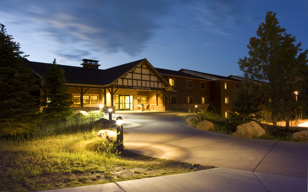 Ymca Of The Rockies Estes Park S Best Kept Secret