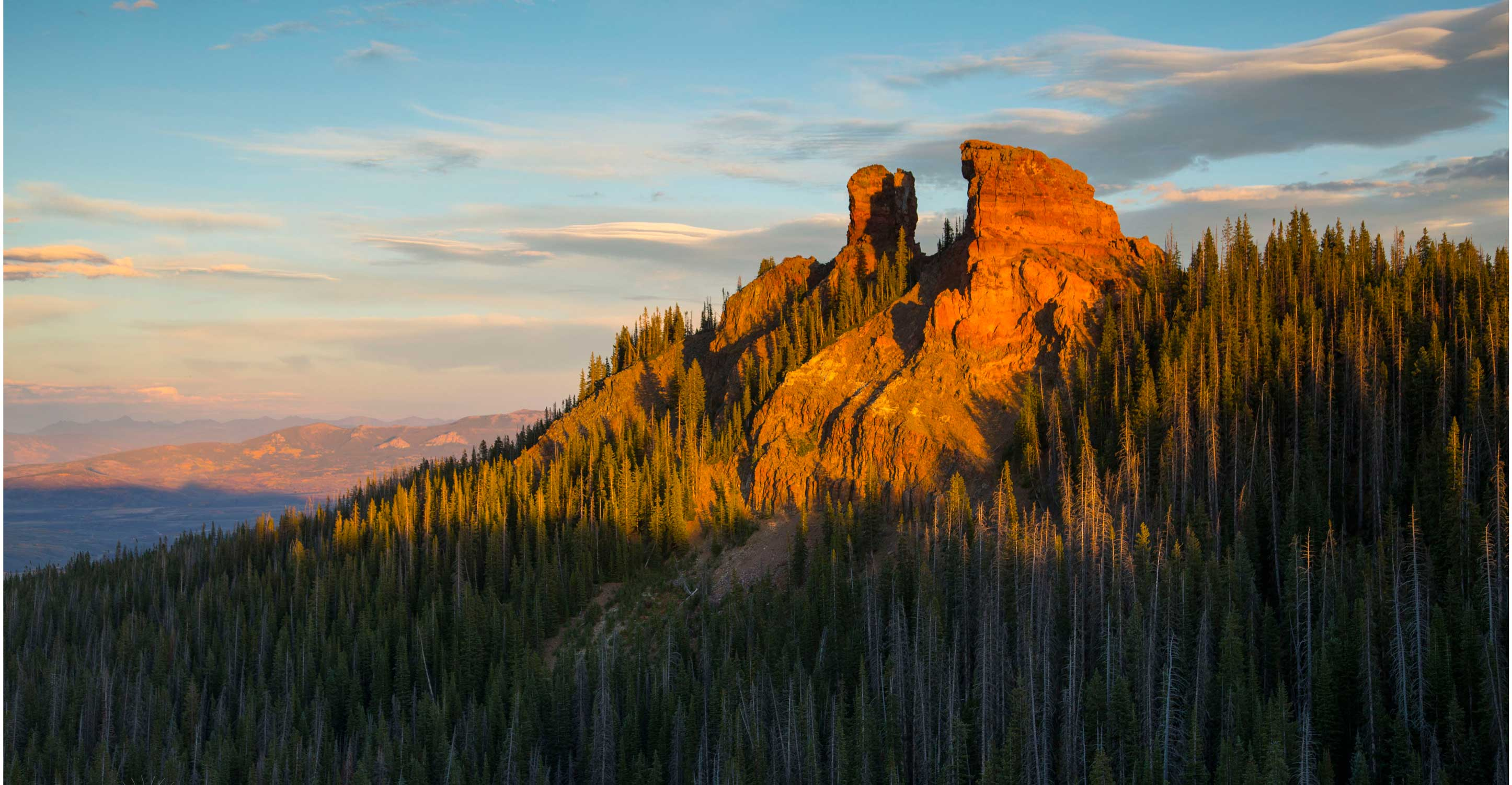 fall in steamboat springs 7 not to miss experiences colorado com