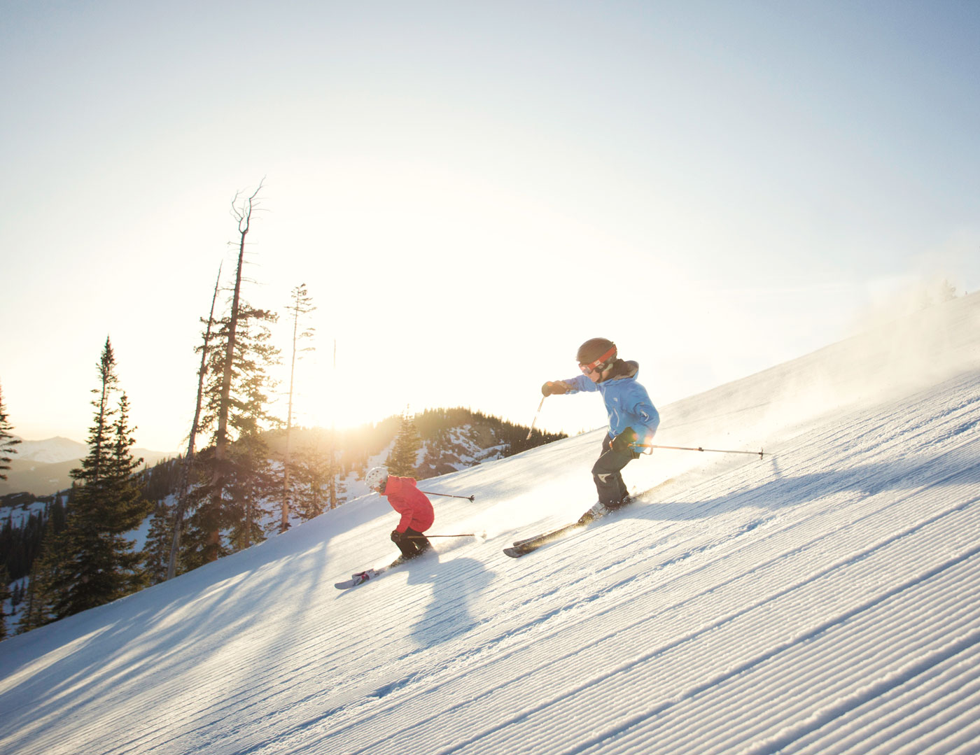 Colorado Ski Resorts Americas Best Skiing Riding Coloradocom - The top 10 destinations for your snowboarding vacation