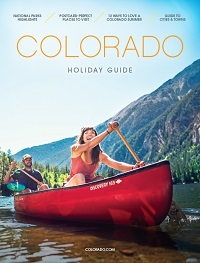 UK Holiday Guide
