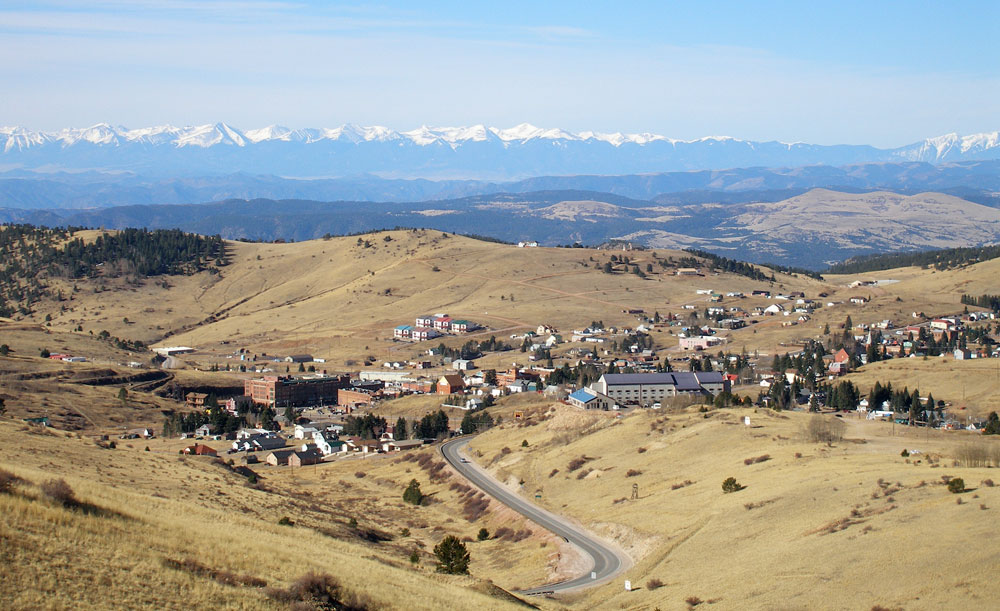 cripple creek lesbian dating site Welcome to gay friendly colorado springs area colorado springs area gay the historic mining town of cripple creek is surrounded by majestic mountains and.
