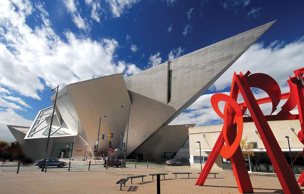 colorado s top museums colorado com