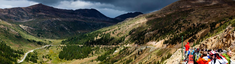 Scenic Drives to Aspen | Colorado.com