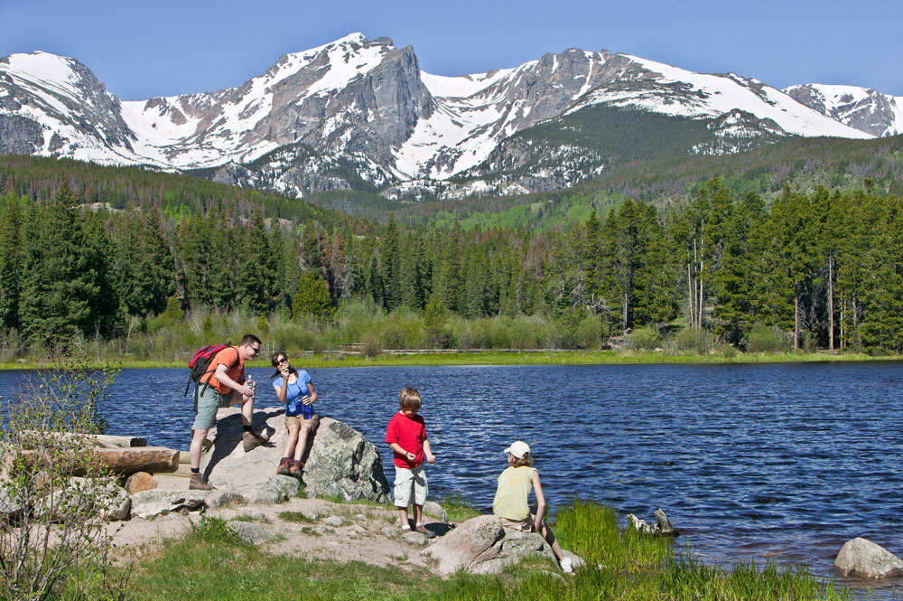 rocky mountain national park trail map pdf
