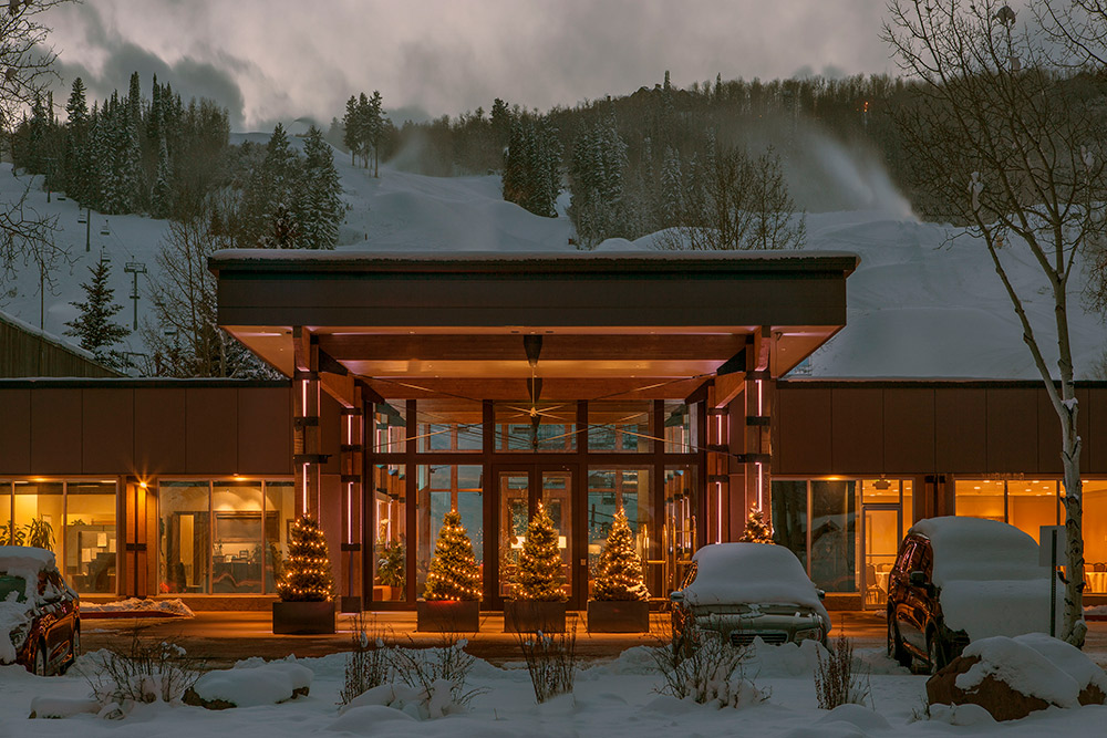 Wyndham Vacation Rentals In Colorado Colorado Com