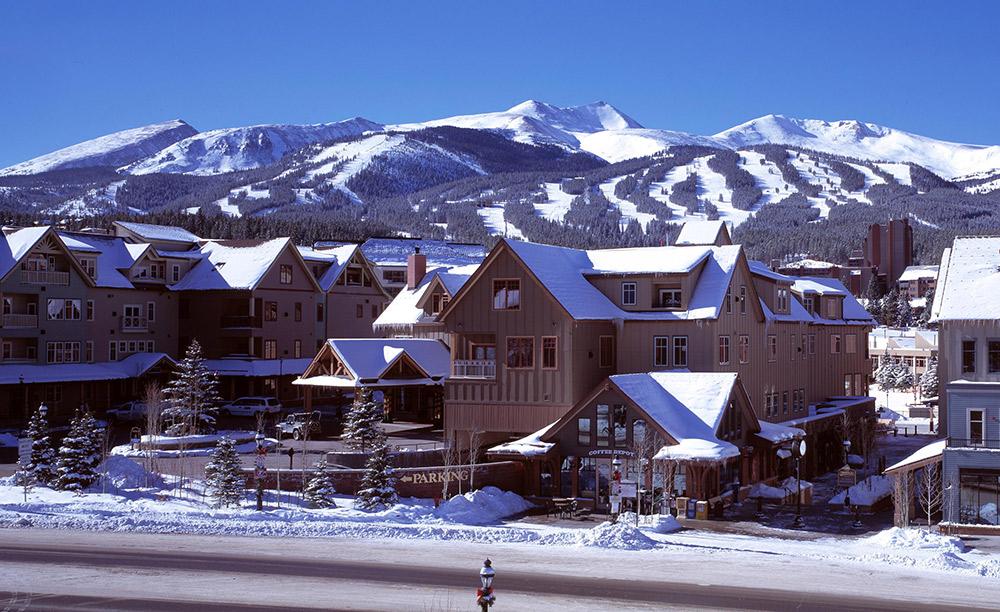 Wyndham vacation rentals in colorado - Alpine vacation houses ...