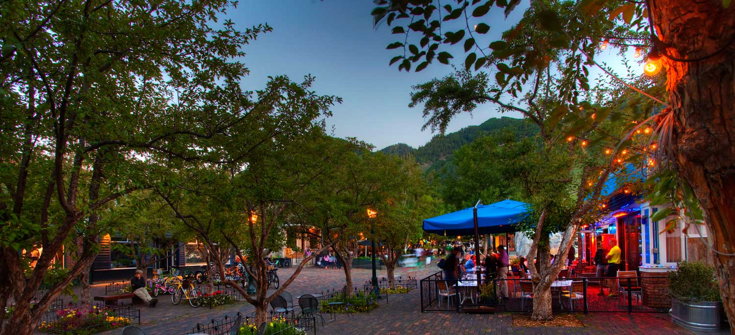 10 Awesome Ways To Experience Aspen In The Summer
