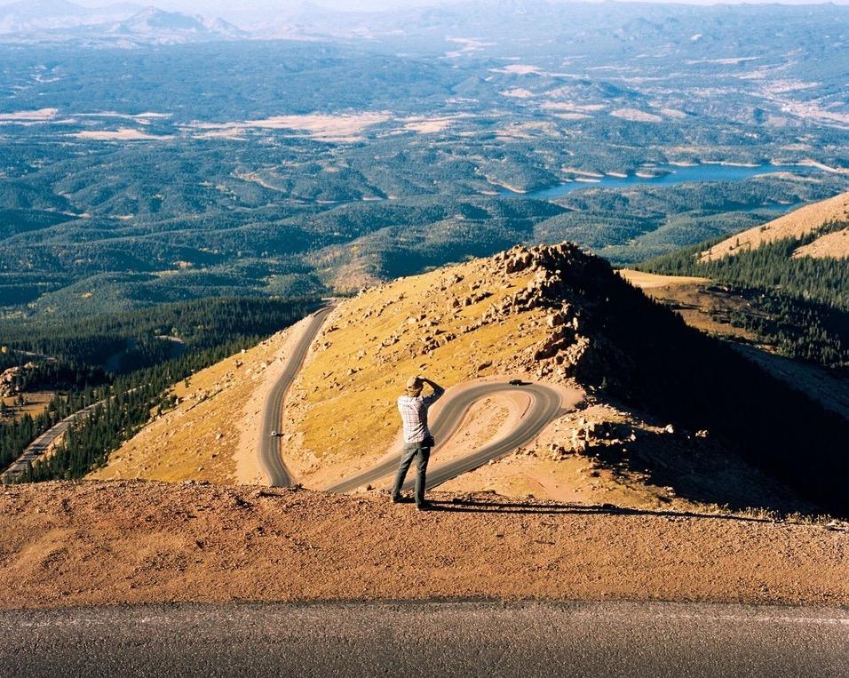how to make the most of your colorado springs vacation colorado com