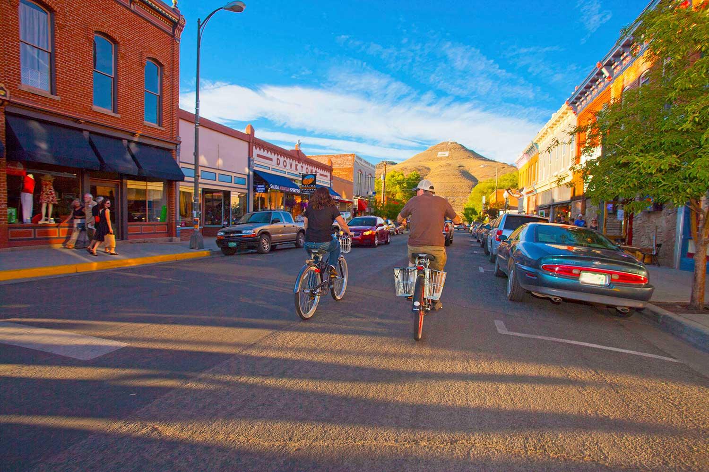 The Day Spa In Greeley Colorado