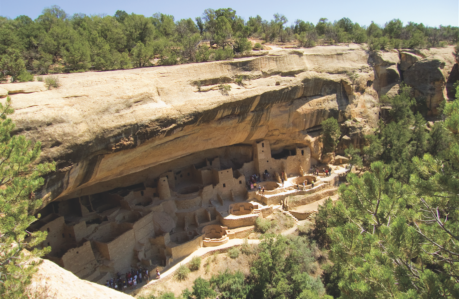 mesa verde national park buddhist single men Han dynasty general ban chao led an entirely mounted infantry and light cavalry of 70,000 men through merv in the  merv archaeological park  single-story rooms .