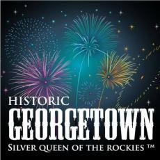 Visit Georgetown Logo