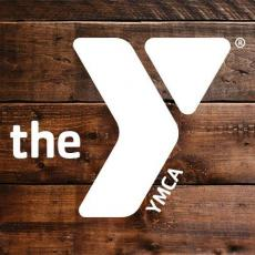 Snow Mountain Ranch/YMCA of the Rockies Logo