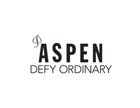Aspen Chamber Resort Association Logo