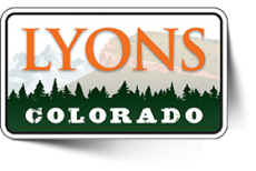 http://www.lyonscolorado.com/?utm_source=colorado_com&utm_medium=referral&utm_campaign=sponsoredcontent