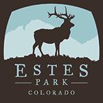 Visit Estes Park Logo