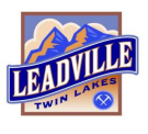 Leadville/Twin Lakes logo