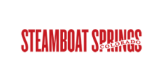 Steamboat Chamber logo