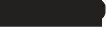 Visit Durango logo