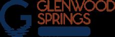 Visit Glenwood Springs logo