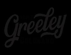 Visit Greeley