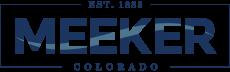 Meeker, Colorado