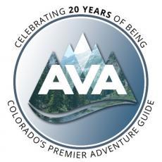 AVA Colorado Rafting & Zipline