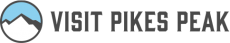 Pikes Peak Country logo