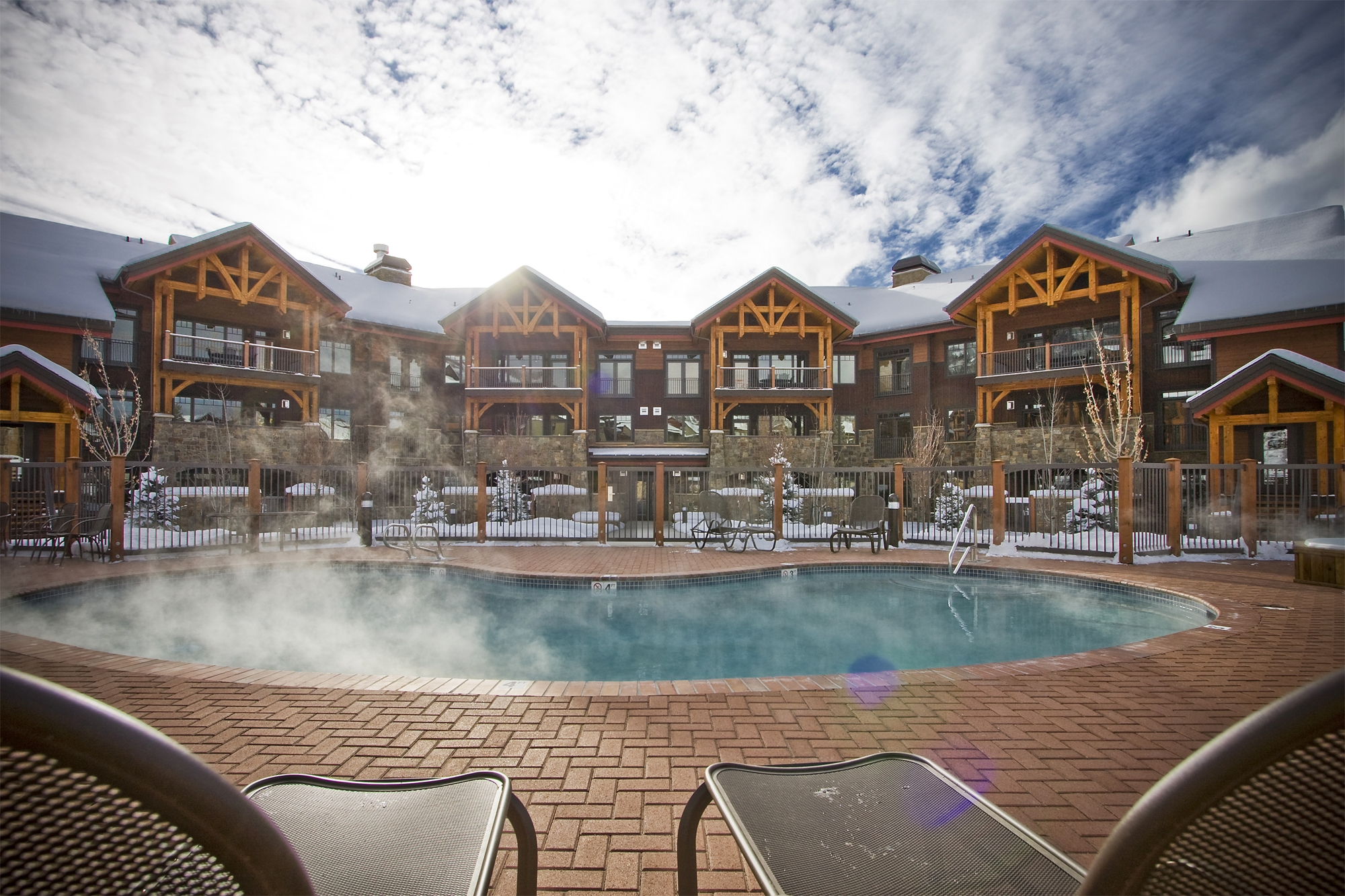 Hotel Deals Steamboat Springs Co