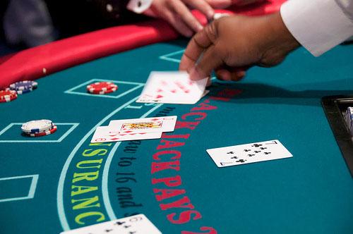 casinos in fort collins colorado