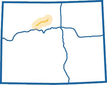 Colorado River Headwaters Thumbnail