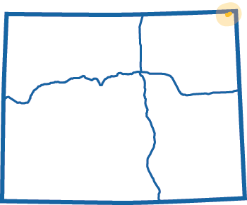 South Platte River Trail Map