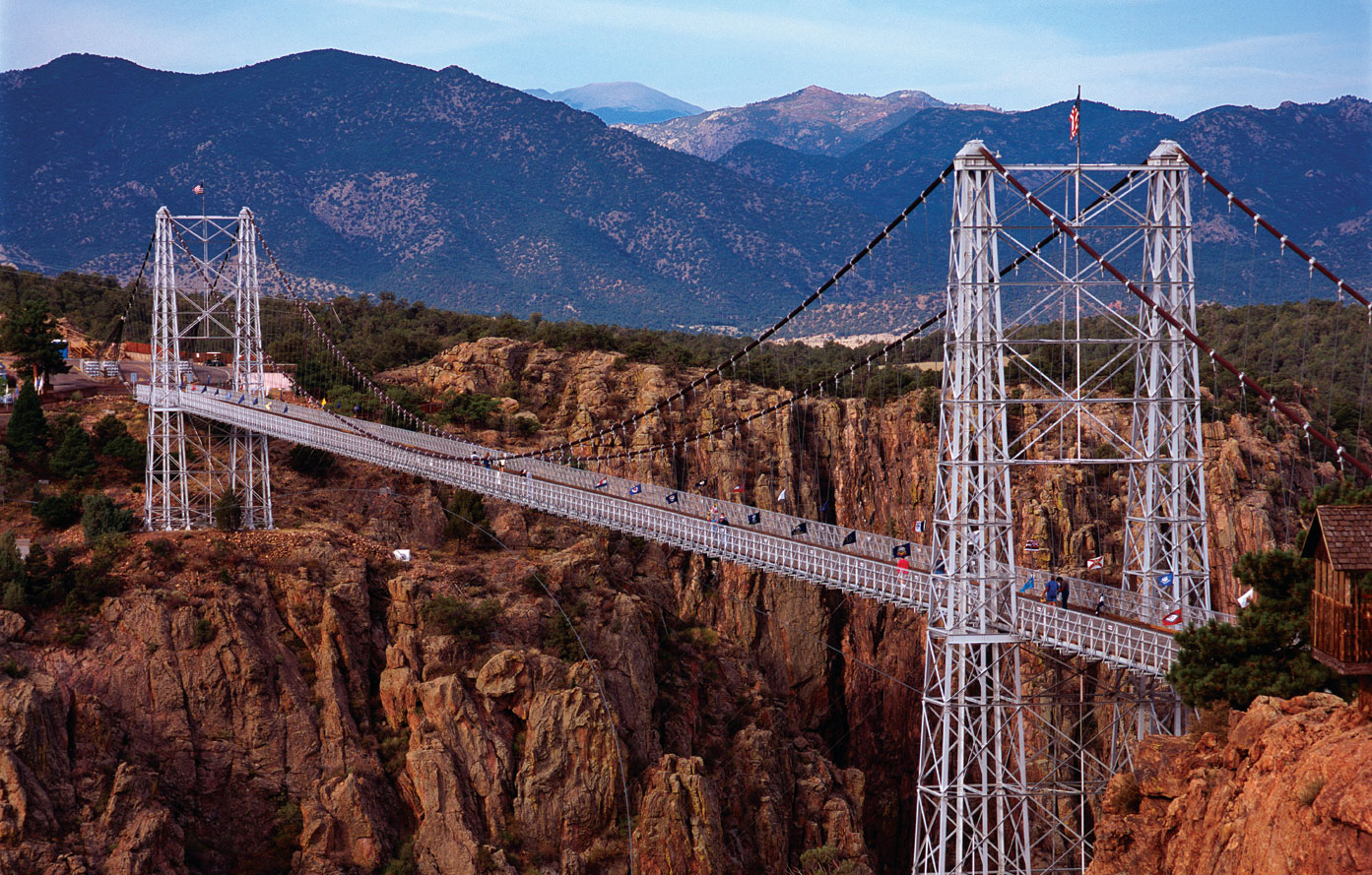 Image result for royal gorge