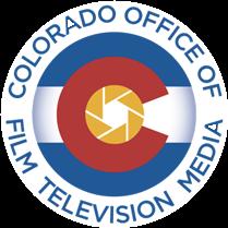 Colorado Office of Film, Television & Media
