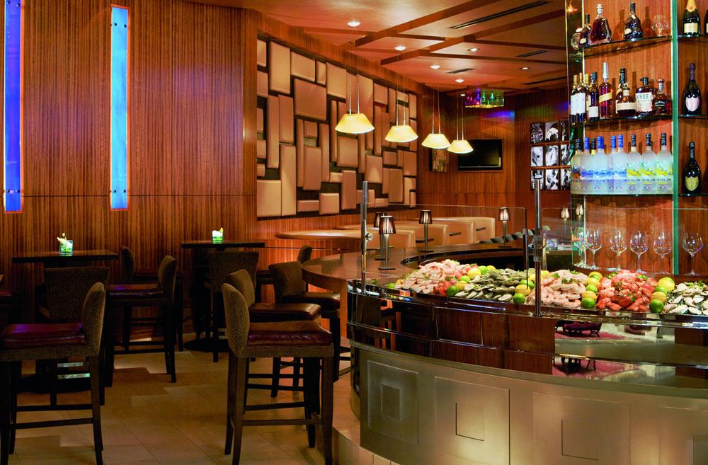 5 Star Restaurants In Denver Best Restaurants Near Me
