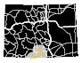 Los Caminos Antiguos Thumbnail Map