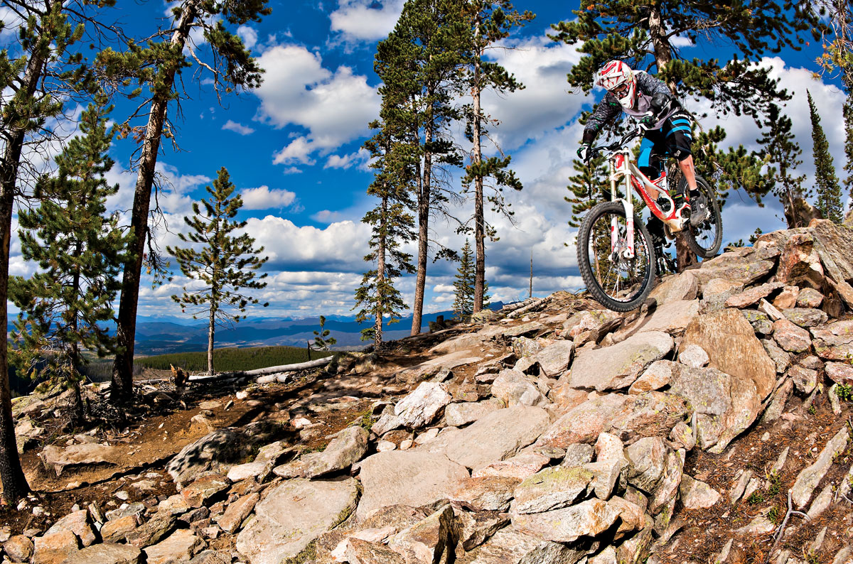 Things to Do in Winter Park and Fraser | Colorado com