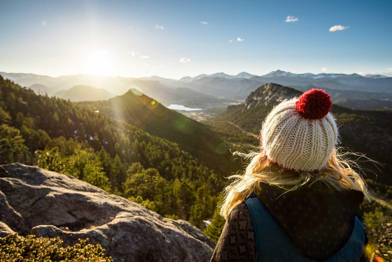 8 Top Rocky Mountain National Park Hikes | Colorado.com