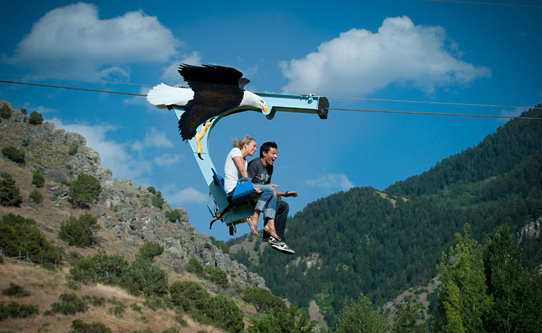 colorado family attractions for summer colorado com