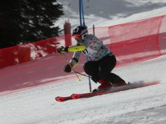 Join the National Sports Center for the Disabled at the 46th annual Wells Fargo Ski Cup! Photo